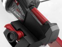 Elite Novo Force Elastogel, Mejor agarre, rendimiento superior y mayor durabilidad