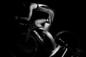 Ciclismo de interior