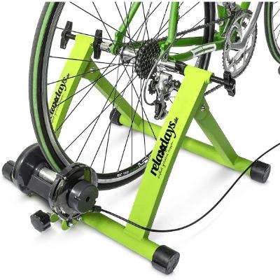 Mejor Rodillo para bicicleta barato
