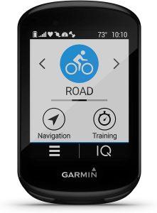 GPS para BIcicleta Garmien Edge 830